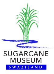 The Swaziland Sugarcane Museum
